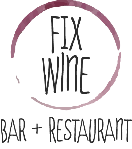 fix wine bar + restaurant
