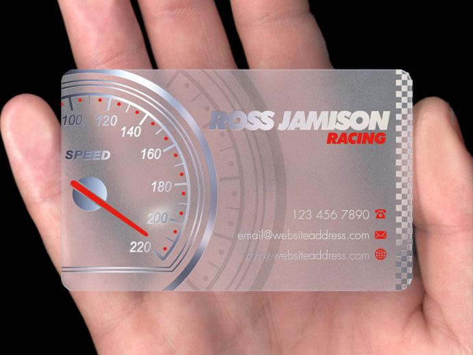 Ross Jamison