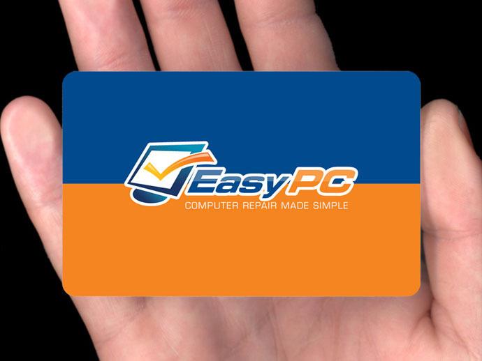 Easy PC
