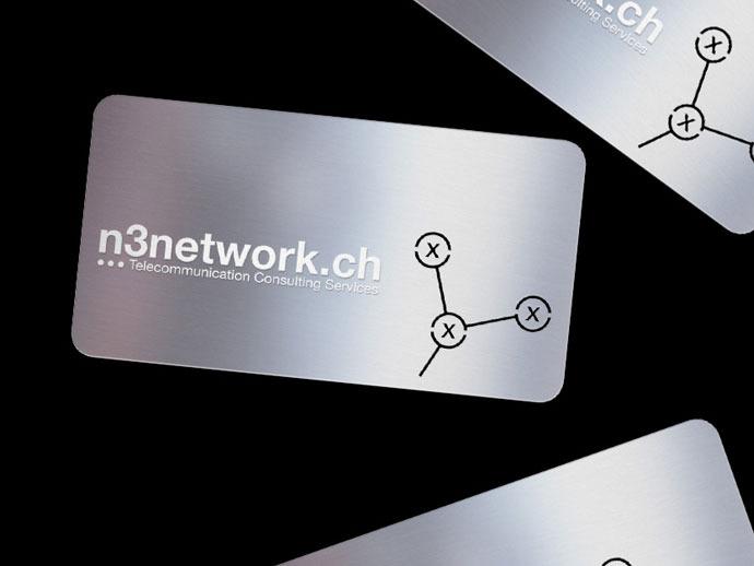 N3 Network