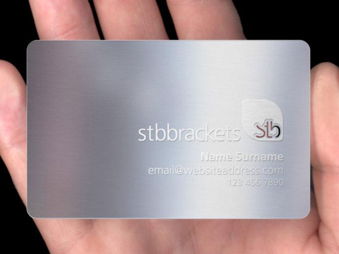 STB Brackets