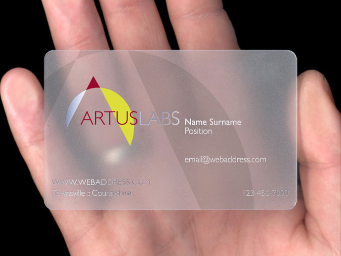 Artus Labs