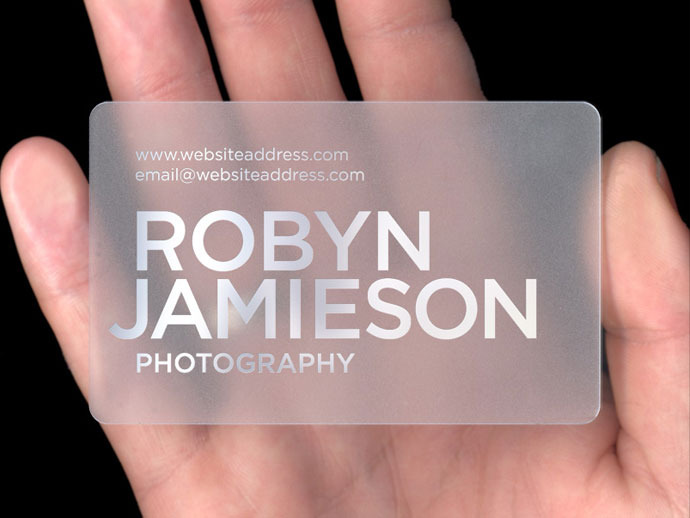 Robyn Jamieson