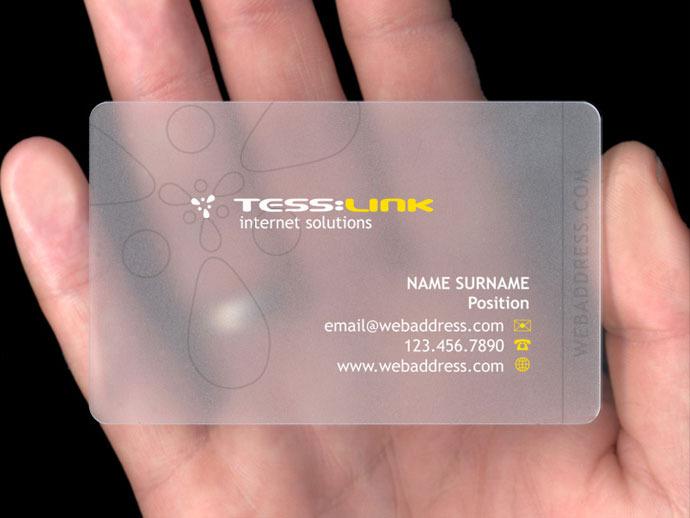 Tesslink