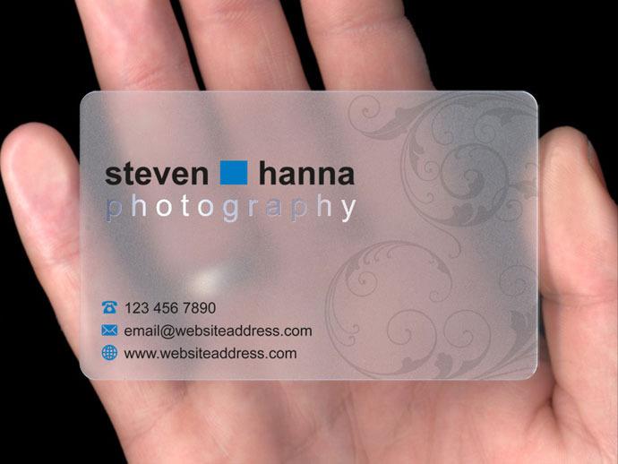 Steven Hanna Photography