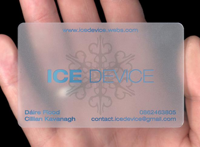 icedevice.jpg