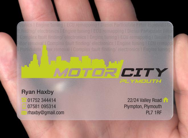 motorcity.jpg
