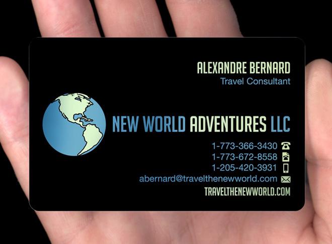 newworldadventures.jpg