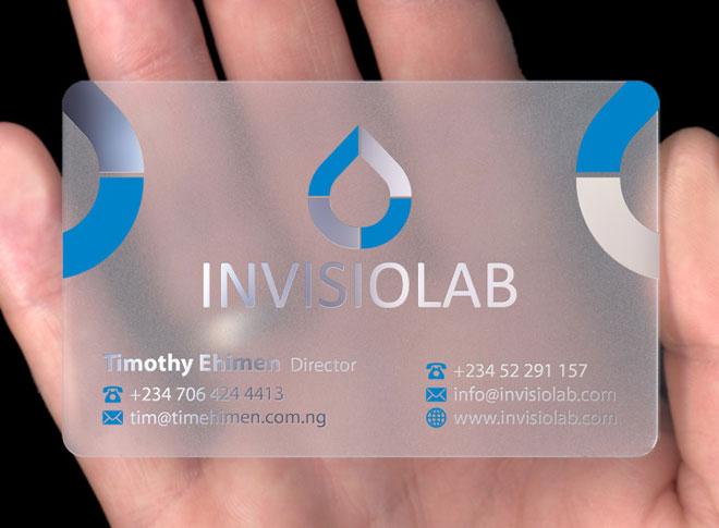 invisiolab.jpg