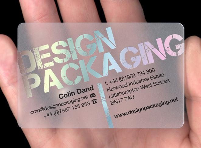 designpackaging.jpg