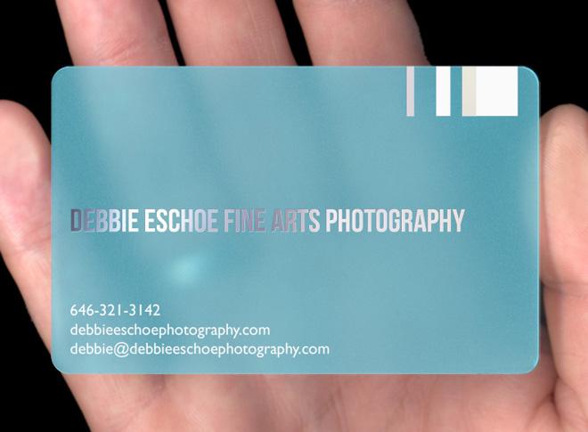 debbieeschoephotography.jpg