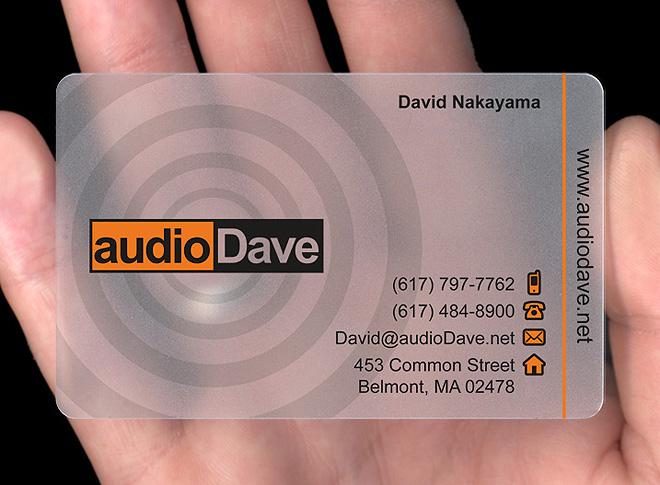 audiodave.jpg