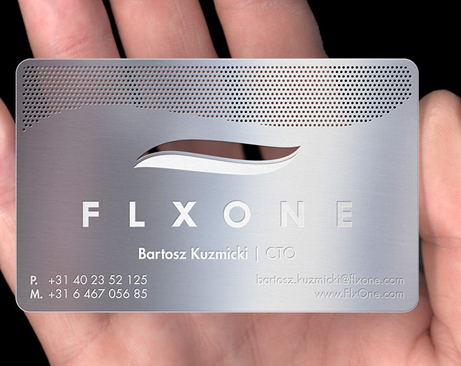 flxone.jpg