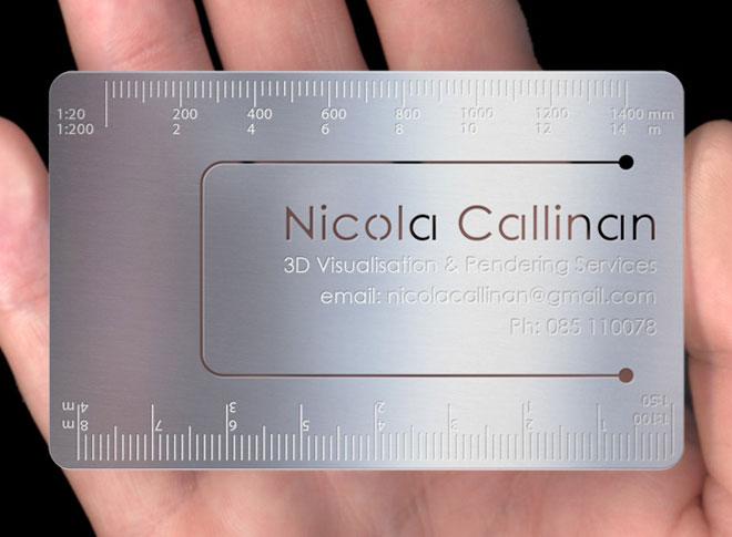 nicolacallinan.jpg
