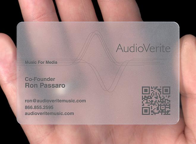 audioverite.jpg