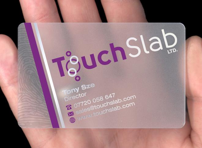 touchslab.jpg