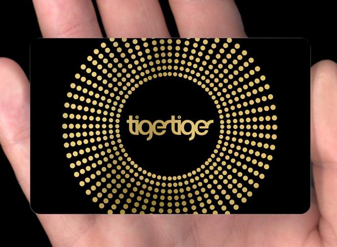 tigertigerplastic.jpg