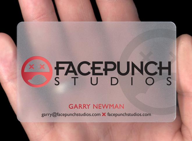 facepunch.jpg
