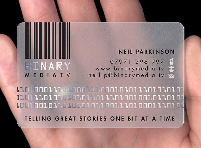 binary.jpg