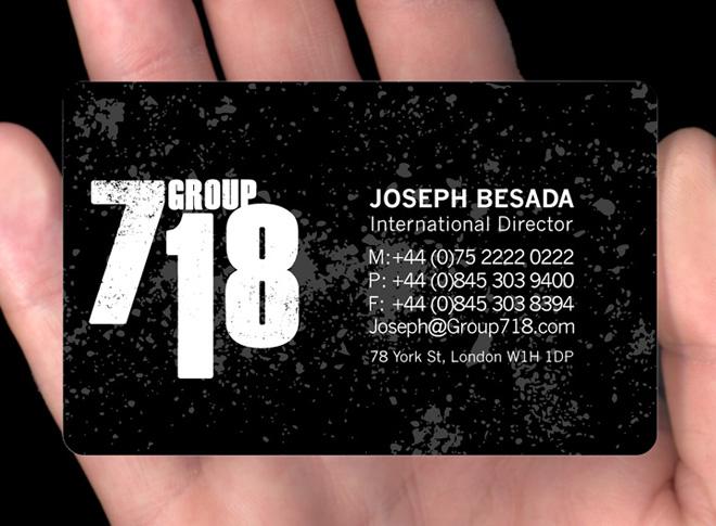 group718.jpg