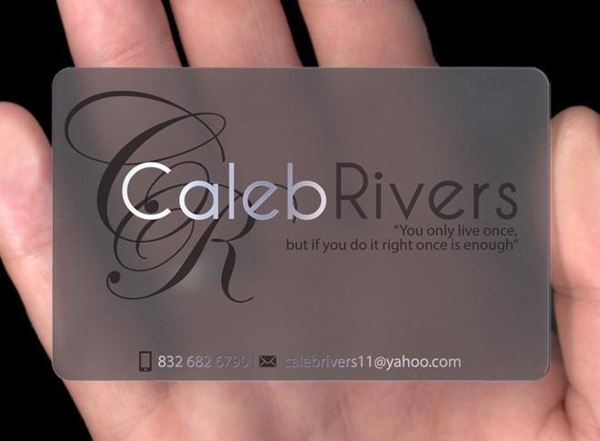 calebrivers.jpg