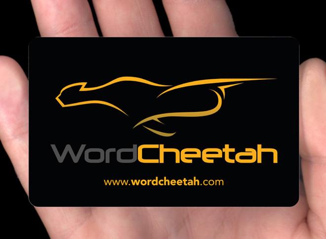 wordcheetah.jpg