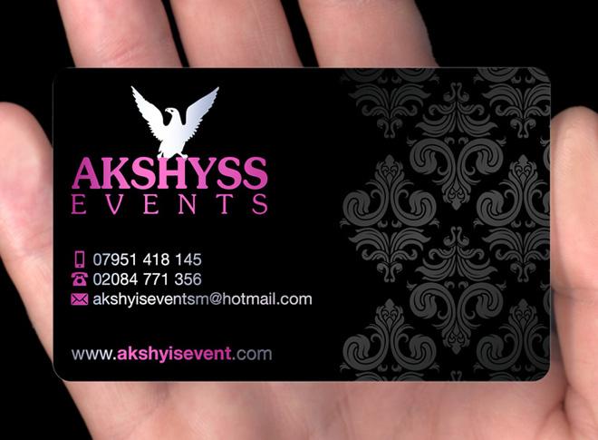 akshyss.jpg