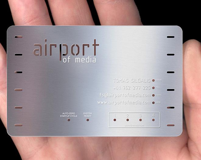 airportofmedia.jpg
