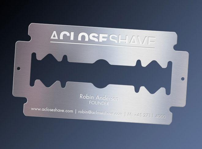 acloseshave.jpg