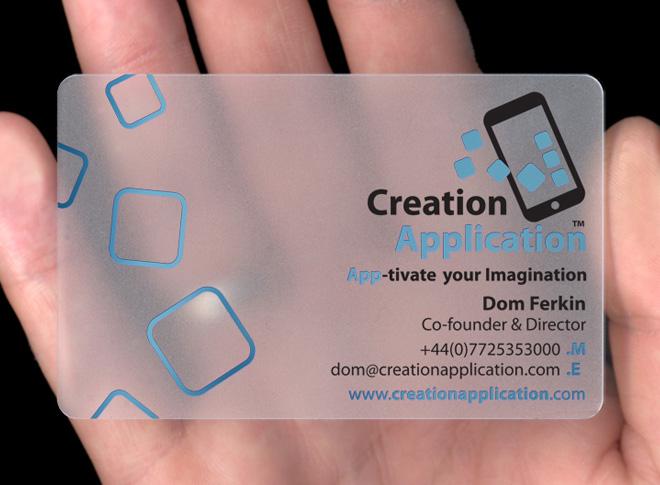 creativeapplication.jpg