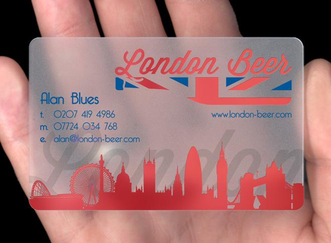 londonbeer.jpg