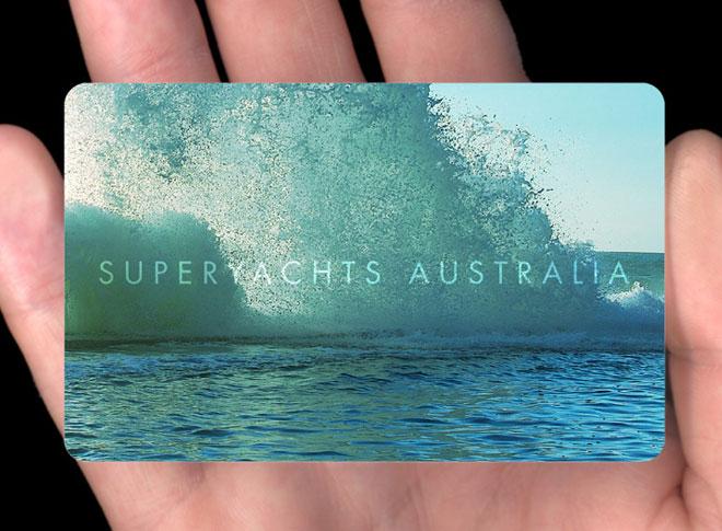 superyachtsaustralia.jpg