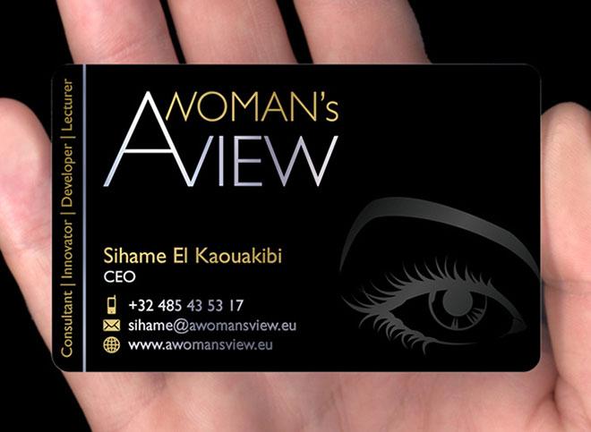 awomansview.jpg