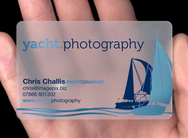 yachtphotography.jpg