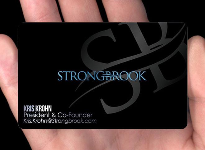 strongbook.jpg