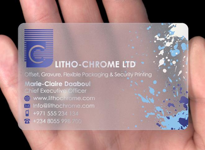 lithochrome.jpg