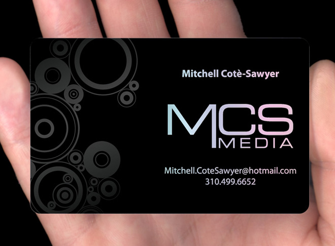mcsmedia.jpg