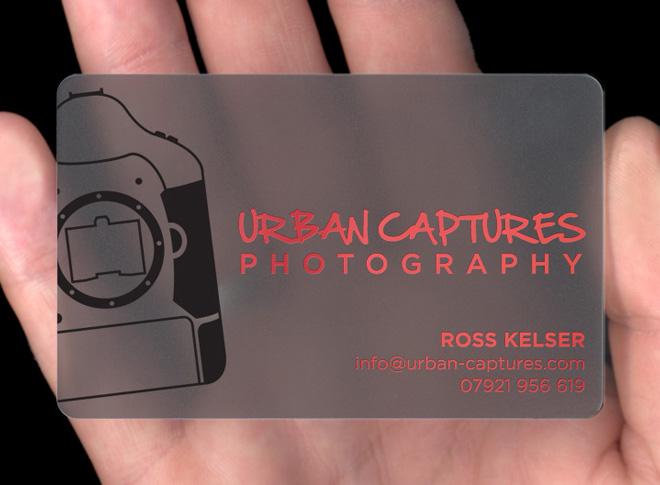 urbancaptures.jpg