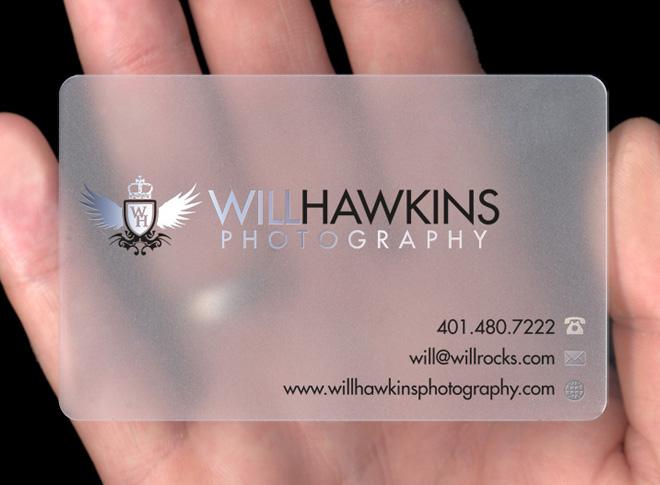 willhawkins.jpg