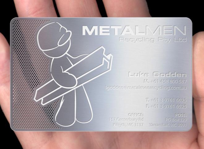 metalmen.jpg