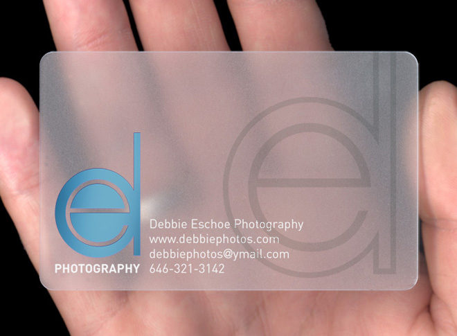 debbieeschoephotography2.jpg