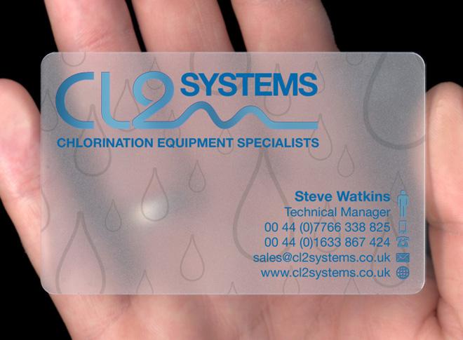 cl2systems.jpg