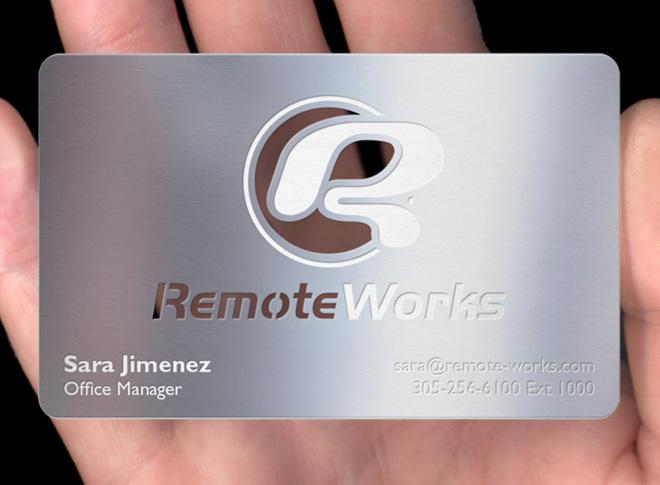 remoteworksmetal.jpg