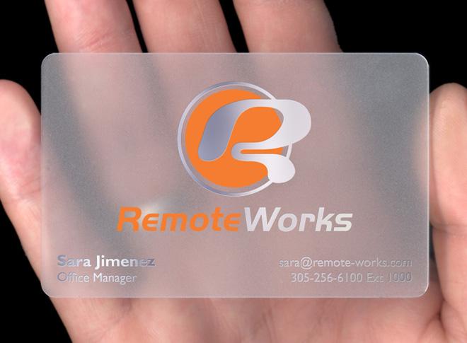 remoteworksplastic.jpg