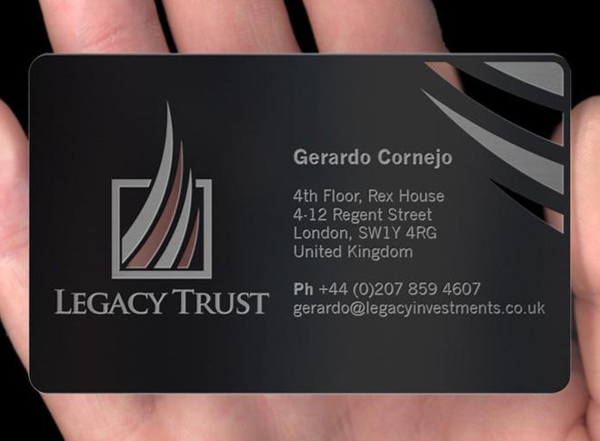 legacytrust.jpg
