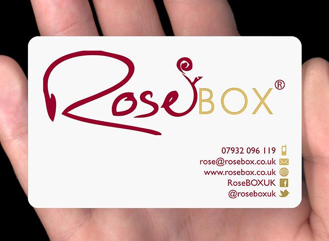 rosebox.jpg