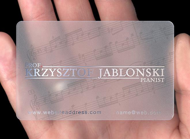 Krysztof-Jabkinski.jpg