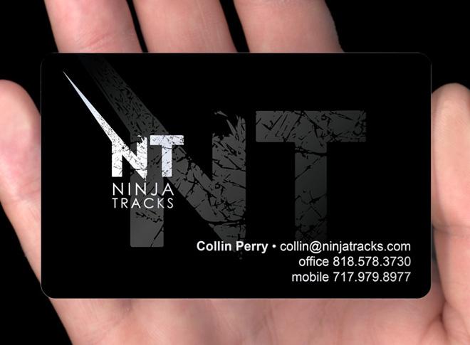 ninjatracks.jpg