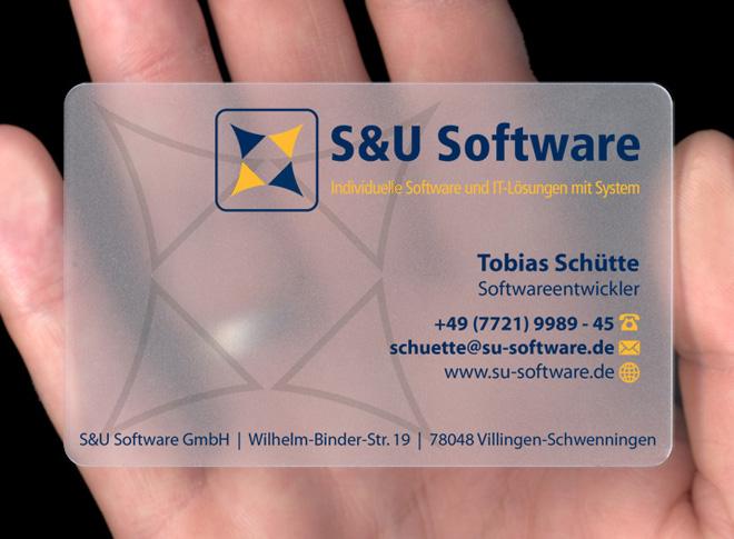 susoftware.jpg