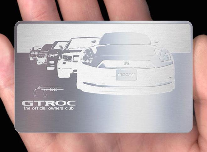 gtroc2014.jpg